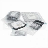 Пакеты  из воздушно-пузырчатой пленки.