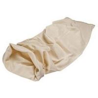 Мешки для почтовых коробов.