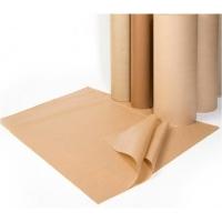 Крафт пакеты. Крафт бумага.