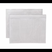 Пакеты-СД160х240