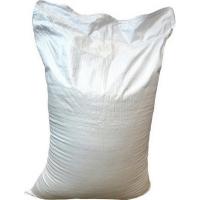 Мешки ПП  45х75см  1С бел. На 25-30 кг