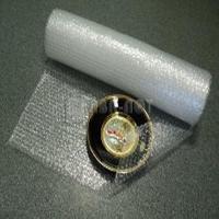Мини-ролик –2х10х65 0,5х4м