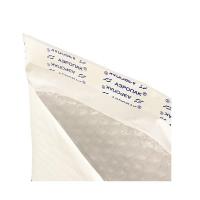 Конверт АЭРОПАК CD  170 x 200/150x190
