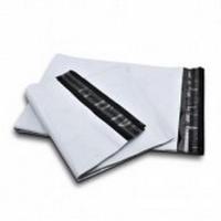 Курьер-пакет без печати 600х800мм без кармана.